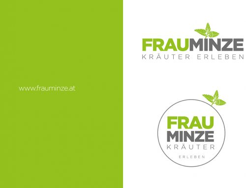 FRAUMINZE